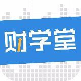 http://dingyue.ws.126.net/2020/0108/a6522649j00q3rxxh0006c0004g004gc.jpg