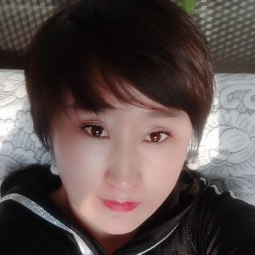 http://dingyue.ws.126.net/2020/0208/68f9036dj00q5dwi7000gc000a000a0m.jpg