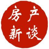 http://dingyue.ws.126.net/2020/0302/3564f727j00q6k6uw0006c0004g004gc.jpg