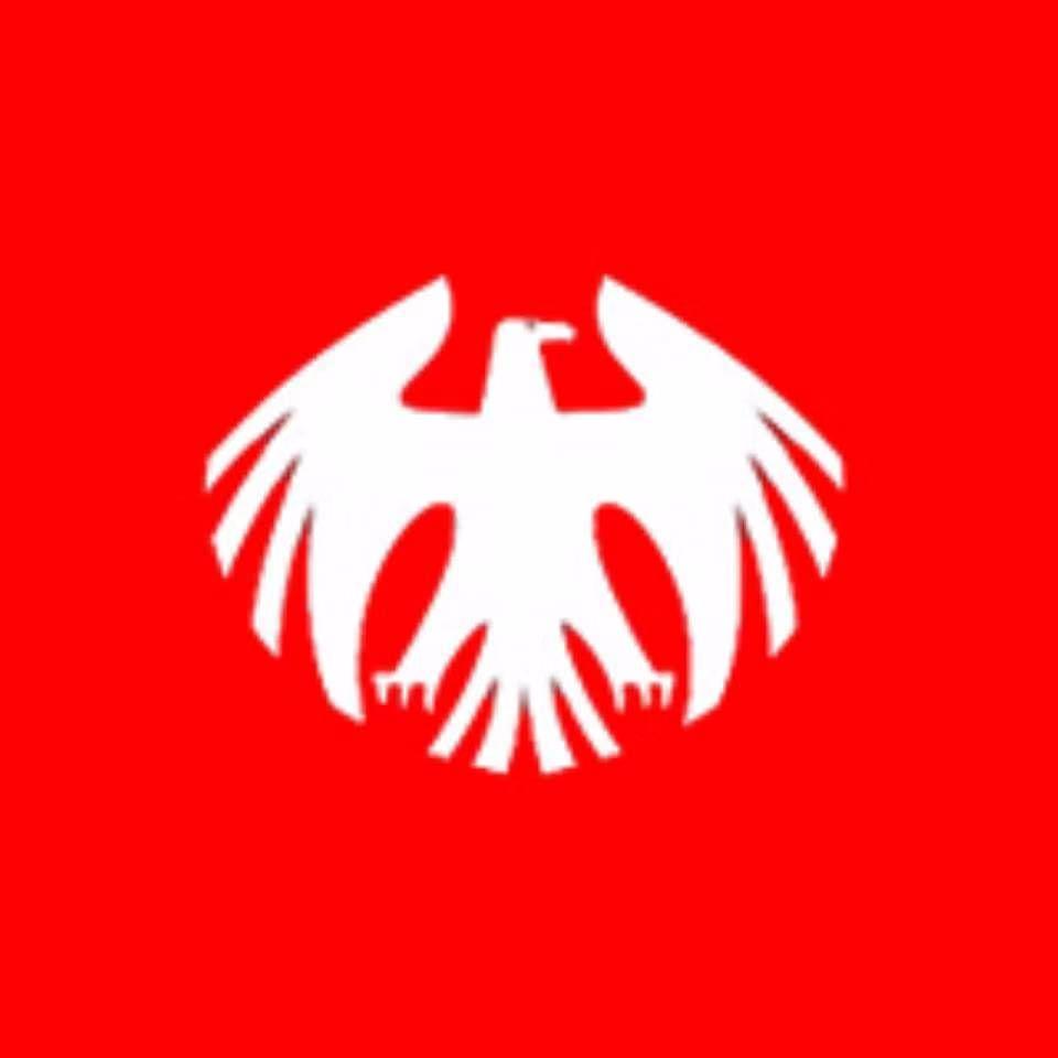 http://dingyue.ws.126.net/2020/0309/2060eb3cj00q6wh3r000vc000qo00qom.jpg