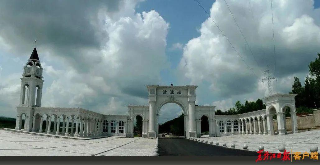 黑龙江省10家A级室外旅游景区恢复开放