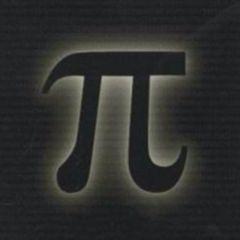 http://dingyue.ws.126.net/2020/0313/bfdf44ebj00q740fp0005c0006o006om.jpg
