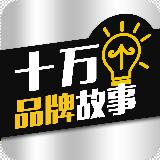 http://dingyue.ws.126.net/2020/0318/441db506p00q7dcn50008c0004g004gc.png