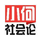 http://dingyue.ws.126.net/2020/0320/1e9b4b46j00q7gu850005c0004g004gc.jpg