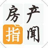 http://dingyue.ws.126.net/2020/0331/b9a5fa23j00q823zb0005c0004g004gc.jpg