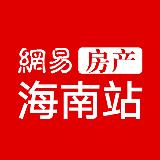 http://dingyue.ws.126.net/2020/0403/986d1696p00q87ipb0006c0004g004gc.png