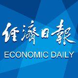 http://dingyue.ws.126.net/2020/0404/4a571581j00q89rqy0006c0004g004gc.jpg