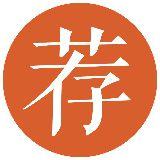 http://dingyue.ws.126.net/2020/0405/7b997f26j00q8aloe0005c0004g004gc.jpg