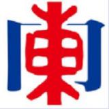 http://dingyue.ws.126.net/2020/0407/0f5fc505p00q8eupe0012c0004g004gc.png