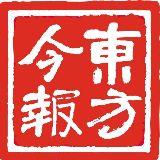 http://dingyue.ws.126.net/2020/0407/e6d336e9j00q8egpv0009c0004g004gc.jpg
