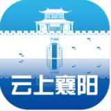 http://dingyue.ws.126.net/2020/0410/da47c7d1p00q8jwqw000hc0004g004gc.jpg