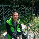 http://dingyue.ws.126.net/2020/0419/34fd7023j00q91ca90009c0004g004gc.jpg