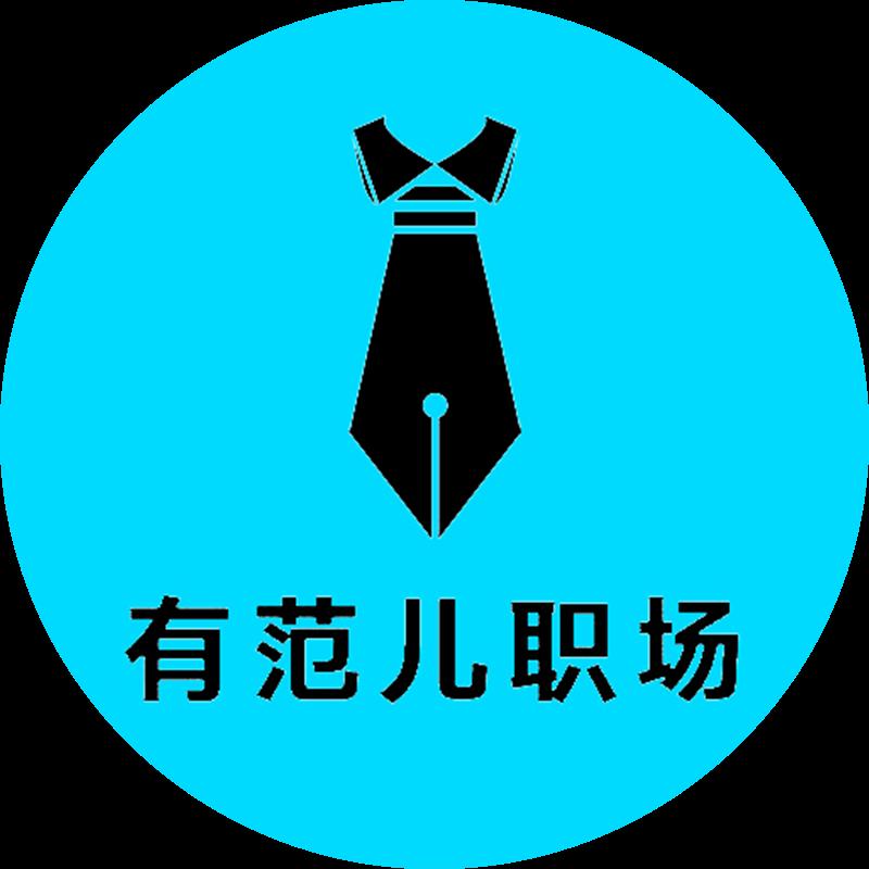 http://dingyue.ws.126.net/2020/0507/2373df0dp00q9y8nx0044c000m800m8m.png