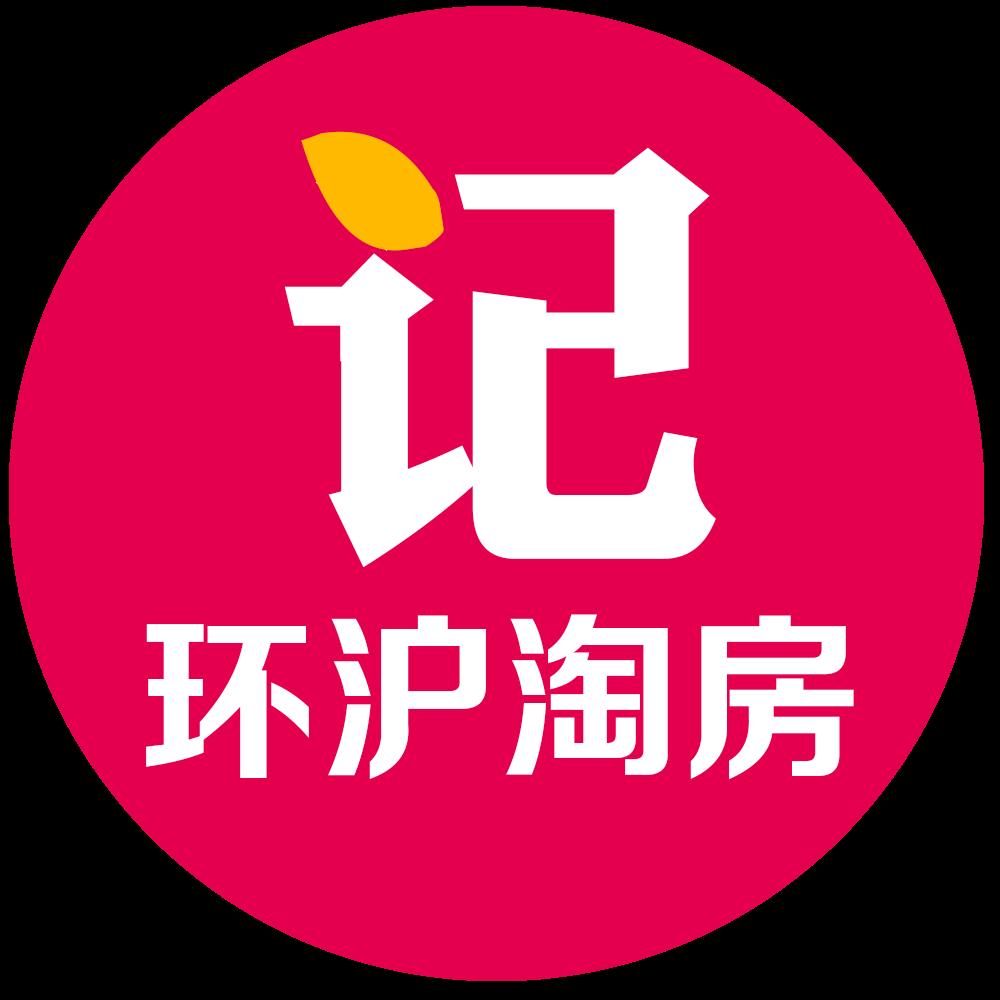 http://dingyue.ws.126.net/2020/0507/56ebed66p00q9ycfq0025c000rs00rsm.png