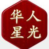 http://dingyue.ws.126.net/2020/0516/2e44bffaj00qaewqd0006c0004g004gm.jpg