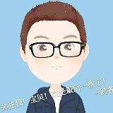 http://dingyue.ws.126.net/2020/0516/9ae37ed1j00qaf5nj0005c0004g004gc.jpg