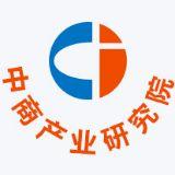 http://dingyue.ws.126.net/2020/0609/32456454j00qbn0o80004c0004g004gc.jpg