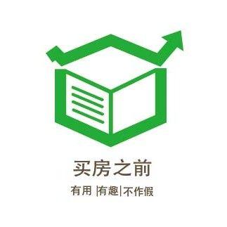 http://dingyue.ws.126.net/2020/0611/87caf4c3j00qbr6kx0009c0008z008zm.jpg