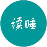 http://dingyue.ws.126.net/2020/0625/1c8add68p00qcfvrr000cc0004g004gc.png