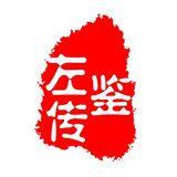 http://dingyue.ws.126.net/2020/0628/b6591ab7j00qcmah70005c0004g004gm.jpg