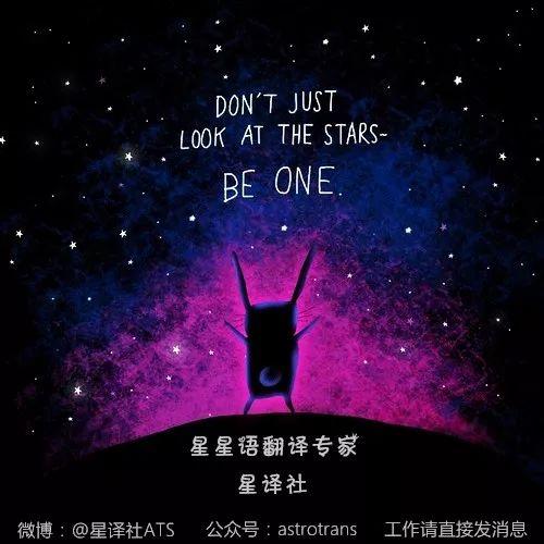 http://www.umeiwen.com/xingzuo/2182903.html