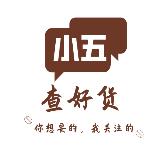 http://dingyue.ws.126.net/2020/0718/4ee24271p00qdnyl20006c0004g004gc.png