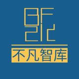 http://dingyue.ws.126.net/2020/0902/15314349p00qg0b640007c0004g004gc.png