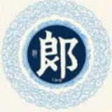 http://dingyue.ws.126.net/2020/0914/ab663cdcj00qgn8un0005c0004g004gc.jpg