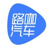 http://dingyue.ws.126.net/2020/0917/9274965bj00qgsaoc0005c0004g004gc.jpg