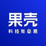 http://dingyue.ws.126.net/2020/0928/c81739b0j00qhct3b0008c0004g004gc.jpg