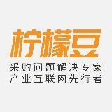 http://dingyue.ws.126.net/2020/0930/fa392d65j00qhg8gw0005c0004g004gc.jpg