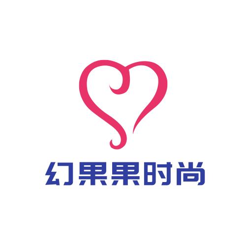 http://dingyue.ws.126.net/2020/1022/aab80542p00qim0dg000kc000dw00dwm.png