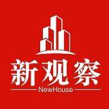 http://dingyue.ws.126.net/2020/1030/016e7b67j00qj03630005c0004g004gc.jpg