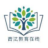 http://dingyue.ws.126.net/2020/1109/d39e96fcj00qjj0l30006c0004g004gc.jpg
