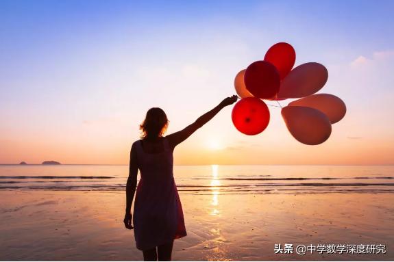 初春微醺1v1:学会掌控情绪,是一个人最大的成熟 网络快讯 第7张