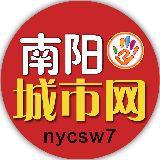 http://dingyue.ws.126.net/39Gq5oaYQ8mPfKzB4qZESULbKW2=hzi7znrdFtpQV0v9x1567414480377.jpeg