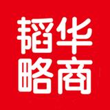 http://dingyue.ws.126.net/4F4De3sOU3ukIXO7ccOPeR8rTLLiEEsY=XTJfOP1Fpf9R1493884469028.png