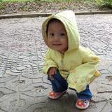 http://dingyue.ws.126.net/B6U3MrAA0ggj2igC9nvpoAzY7ORWKDXKUvyUKlFTpj8Da1488945184161.jpg