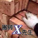 http://dingyue.ws.126.net/BSMd2nPLQ9Irll=Z3QcimKkbnKdrXt35FCmS7HhRs7vj61508574474883.jpg