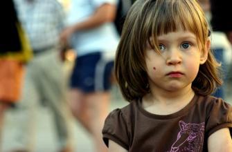 """""""忍不住对孩子发脾气,但我希望他别受影响"""",这样想"""
