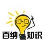 http://dingyue.ws.126.net/E6MRj6zIzby7V819fWPVzKZnOxvAwoV4SC7Cho89YUE8S1479720606063.png