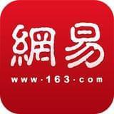 http://dingyue.ws.126.net/L68K1gNT=QF4B23eWCB7EkBVfsgYFEKzBAIXoQjVJ55sX1503284263498.jpg