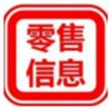 http://dingyue.ws.126.net/ZE4o2DwhrUY7Dq1JasnhC9yDzBvtui7Gp4AGEmuzWRfOA1542250131334.jpeg