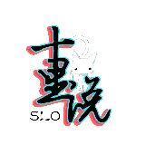 http://dingyue.ws.126.net/Zh=fxt0CAyUvOKDcYTAbUa=wetakqwd7vkoGqlndWHSwl1558495538413.jpeg
