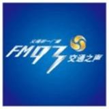 http://dingyue.ws.126.net/cuaNnh=F79bQK6pPF7dQd5Mg6WqRnHSTiB0Q4P8YwQWWa1463556956211.png
