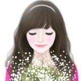 http://dingyue.ws.126.net/d9KLs8d9MyX0DVfIauYd6n6KHXw2Vpa0MKXtY3laSuWXa1537505245125.jpeg