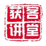 http://dingyue.ws.126.net/eIz80DHM8uy4k2Wz=w5x6xmFZCxct2YMCeyYcUYEZxk7B1576893708128.jpeg