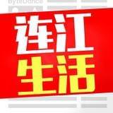 http://dingyue.ws.126.net/eSsiuJPc=epo7aWqyHdAJ0wTR24tAuZhcncI8Oe9keiwT1471228742834.jpg