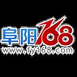 http://dingyue.ws.126.net/fo0IfXv0fOzXfq06Ob8=bhQ3R65RC=Pn74pVyRQI6LCls1491829864296.png