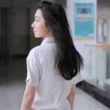 http://dingyue.ws.126.net/gktJMrghBvKdQT8c3Ma6rdUOxhf7sQ7UaiUOd43bBBzwR1538705466165.jpeg